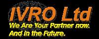 Ivro.net